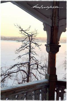 Lake Pyhäjärvi in Tampere, Finland Baltic Sea, Helsinki, Winter Wonderland, Countries, Neon, Spaces, Landscape, Sweet, Travel