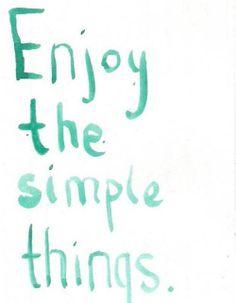http://enjoythegoodlifeblog.wordpress.com/wp-admin/post.php?post=300&action=edit&message=6&postpost=v2