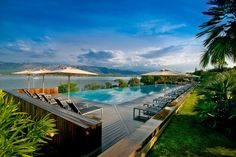 casadelmar-hotel-jean-fran-ois-bodin_piscine_2