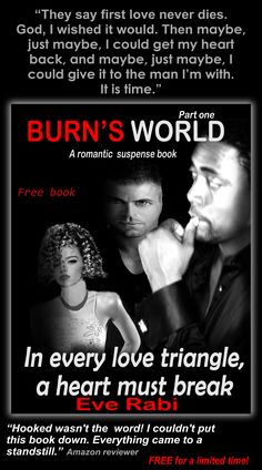 Free erotic sex novels s — 14