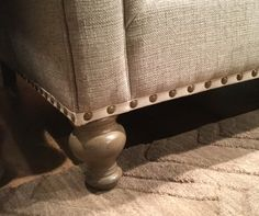 Quality Craftsmanship From Craftmaster Furniture