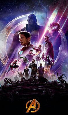 Special Pictures of today for Cinema Lovers - Marvel/DC Universum , Marvel Avengers, Thanos Marvel, Marvel Comics, Films Marvel, Marvel Memes, Captain Marvel, All Marvel Characters, Captain America, Poster Marvel