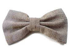 Classic bow tie . Mens Bowtie.Self tie classic bowtie.READY to SHIP