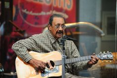 Historic Stagville in Durham will celebrate gospel and blues music this weekend with live performances during its Jubilee Music Festival.  Don't miss that and other great weekend events: http://nccultureblogger.wordpress.com/2014/07/16/culture-around-every-corner-july-17-20/