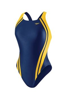 Water Polo Swim Suit Speedo USA Swimwear