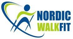 Urban Poling/Nordic Walking Ottawa.