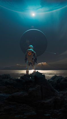 Science Discover Ideas For Science Fiction Wallpaper Fan Art No Man& Sky Life Pictures Art Pictures Astronaut Wallpaper Space Artwork Galaxy Wallpaper Planets Wallpaper Trendy Wallpaper Hd Wallpaper No Man's Sky, Space Artwork, Wallpaper Space, Galaxy Wallpaper, Planets Wallpaper, Trendy Wallpaper, Hd Wallpaper, Artistic Wallpaper, Life Pictures