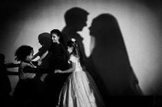 Lucas Lermen Fotografia - News - Fotógrafo de casamento e pessoas - Caxias do Sul, Serra Gaúcha, RS, Porto Alegre, Brasil - Destination Photographer