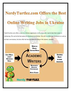 how i kick started my online article writing career and acquired how i kick started my online article writing career and acquired acircpound60 per 1 000 1 500 words writing clients out any formal qualifications using