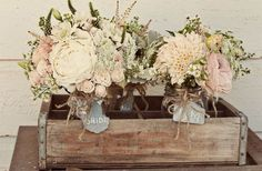 Google Image Result for http://www.theweddingofmydreams.co.uk/blog/wp-content/uploads/2012/02/wooden-apple-crates-wedding.jpg