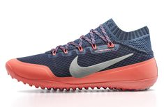 http://news.nike.com/news/new-trail-footwear-designed-to-provide-natural-motion-feel-and-cross-country-toughness