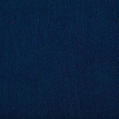 Oly-Fun Fabric