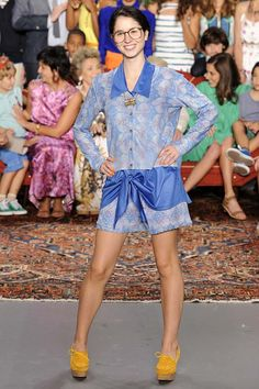 Ready_to_Wear_Spring_Summer_2013_Reserva_Rio_Fashion_Week