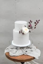 Image result for minimal wedding cake