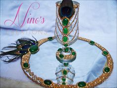 https://www.facebook.com/pages/Ninos-creations/123853704344831