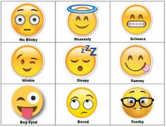 The Primary Pad: Search results for Emoji Face Singing Lds Primary Songs, Primary Games, Primary Program, Primary Singing Time, Primary Lessons, Primary Music, Emoji 2, Emoji Faces, Church Activities