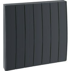 panneau rayonnant concorde 1000w. Black Bedroom Furniture Sets. Home Design Ideas