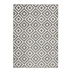 Sibley Grey/White Rug World Menagerie Rug Size: Rectangle 180 x Verona, Grey And White Rug, Rug World, Victorian Terrace, Modern Victorian, Victorian Decor, Victorian House, Funky Design, Gold Rug