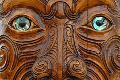 The Maori People: History, Culture & Spirituality Maori Songs, Strategic Leadership, Digital Rights Management, United Nations Development Program, Polynesian People, Maori People, World Religions, Blended Learning, Culture