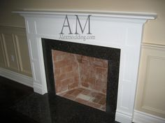 Modern Corner Fireplace Mantels Corner Fireplace Mantels, Family Room Fireplace, Classic Living Room, Home Decor, Living Room Fireplace, Decoration Home, Room Decor, Interior Design, Home Interiors