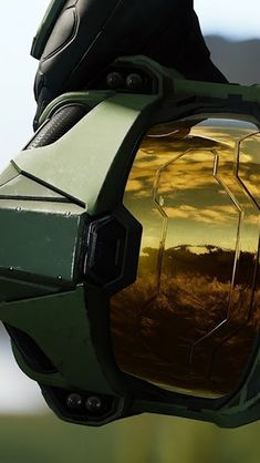 Halo Infinite, Master Chief, 4K,3840x2160, Wallpaper Master Chief Armor, Master Chief Costume, Master Chief And Cortana, Master Chief Petty Officer, Halo Master Chief, Unsc Halo, Halo Armor, Hot Topic Shirts, Halo Game