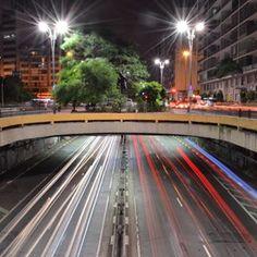 A Paulista foi inaugurada em 1891, quando a cidade contava quase 65 mil habitantes.   25 fotos que são uma declaração de amor à avenida Paulista