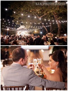 Mahshid & Mike's Wedding, Rancho Las Lomas | Details Details - Wedding and Event Planning | KLK Photography | 24 carrots Catering and Events