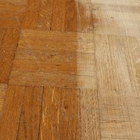 How To Clean Old Parquet Floors In 2019 Helpful Tips