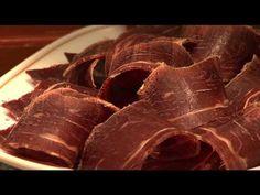 España, gastronómica - YouTube