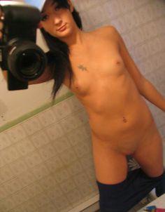 Valarie bertonelli nude