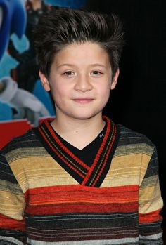 """davis cleveland 2013 from Shake It Up
