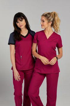 Greys Anatomy Men, Greys Anatomy Scrubs, Grey's Anatomy, Dental Scrubs, Medical Scrubs, Scrubs Outfit, Scrubs Uniform, Scrub Suit Design, Dental Uniforms