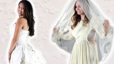 2018 What to Wear to Try On Wedding Dresses - Women's Dresses for Wedding Guest Check more at http://svesty.com/what-to-wear-to-try-on-wedding-dresses/