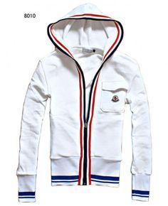 Soccer World Victoria, BC Canada New Adidas Winter Jacket