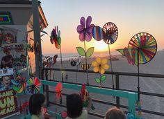 Huntington Beach California, Things To Do, Fair Grounds, Things To Make