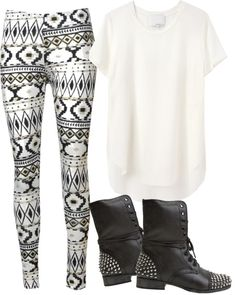 simple and cute #clothes