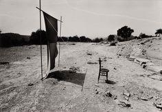 Vuoi sederti al sole..., 1973