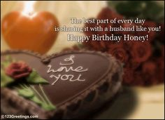 happy birthday religious wishes to my husband | ... » Birthday » Husband & Wife » Birthday Wish For Your Husband
