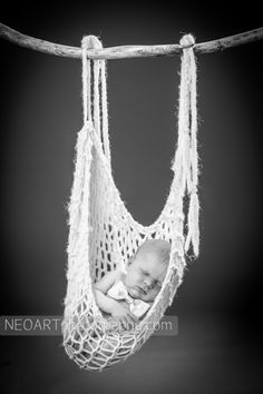 Seriously the cutest babies ever! www.neoartphotography.net #NEOBABY #baby #babies #photography #newborn #pictures