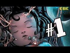 Superman American Alien #1 Recap & Review