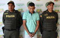 Noticias de Cúcuta: CAPTURADOS DOS HOMBRES POR DELITOS SEXUALES Y CONT...
