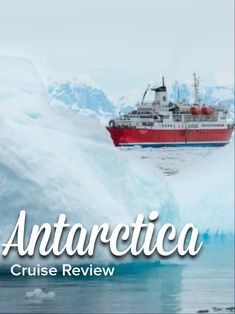 G Adventures Antarctica Classic Review | Flight of the Educator Packing List For Cruise, Cruise Tips, Cruise Travel, Travel Tours, Vacation Travel, Cruise Vacation, Vacation Trips, Travel Ideas, Vacations