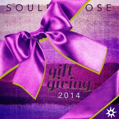 If you are having trouble finding a gift for your friends and family look at our gift giving guide !