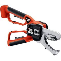 11 Best Outdoor Power Tools images in 2017   Power Tools