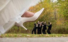 25 lustige Hochzeitsbilder Ideen - eine inspirierende Bildergalerie