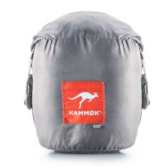 The Kammok Roo - The World's Best Camping Hammock – Kammok Best Hammocks, Hammock Accessories, Sleeping Systems, Sleeping Bags, Outdoor Gear For Socially Conscious Adventure