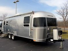 Tiffin Motorhomes, Motorhomes For Sale, Class A Motorhomes, Trailers For Sale, Grand Design Rv, Airstream Travel Trailers, Fifth Wheel Campers, Orchard Park, Keystone Rv