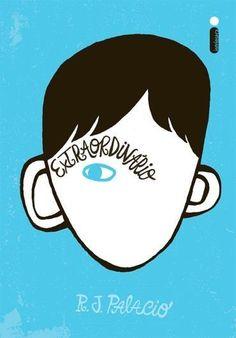 Livro pequeno e de fácil leitura. Um drama grande, contado com otimismo e leveza por um lindo menininho e seus amigos/familiares! Recomendo.
