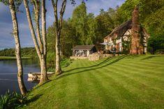 Enjoy boutique luxury at Undercastle Cottage - New Forest. Boutique Retreats, New Forest, Hampshire, Cottage, Luxury, Interior, Hampshire Pig, Indoor, Cottages