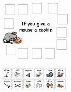 1000+ ideas about Sequencing Activities on Pinterest ...